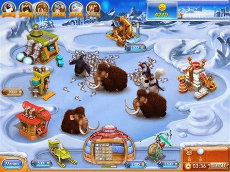 free pc games download full version for mac farm frenzy 5 game free download full version speed new