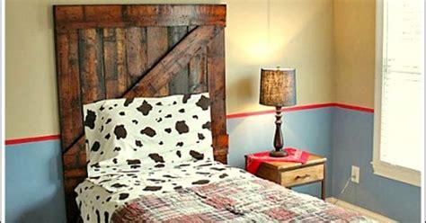diy headboard made from wood hometalk