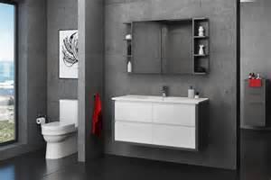 Bathroom Accessories Perth Bathroom Renovations Perth Bathroom Fittings Australia Home Renovations Perth Laundry