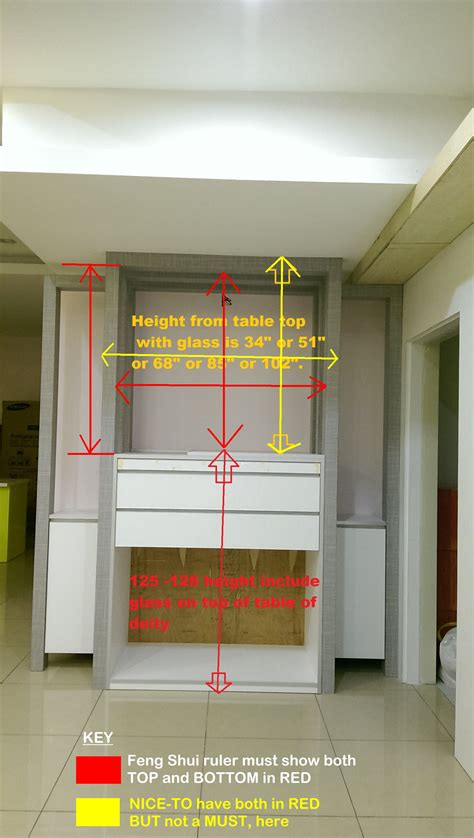 modern chinese altar designs for home chinese altar cabinet malaysia cabinets matttroy