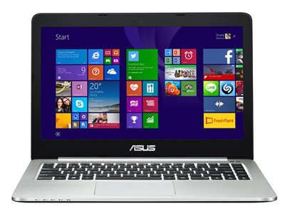 Asus I7 Laptop Price In Philippines asus k401lb price in the philippines and specs