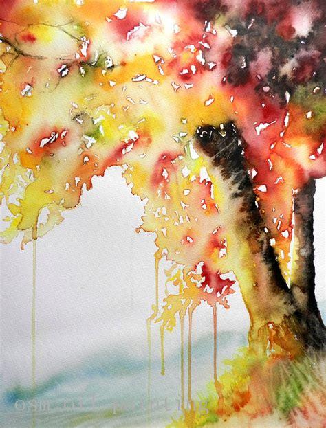 Handmade Artist - top artist handmade modern abstract wall pictures
