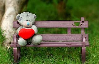 Boneka Kelinci I Miss You 28cm gambar gerak dp bbm gambar boneka beruang besar