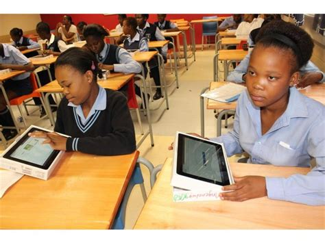 Mba Schools In Gauteng by Compulsory Language Policy For Schools In 2017