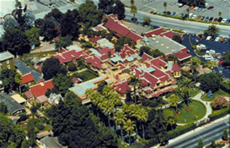 winchester mystery house tickets winchester mystery house tickets tour san jose s haunted mansion