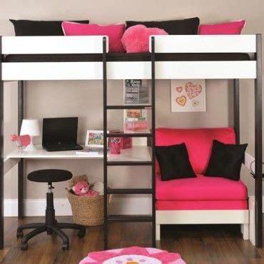 futons for girls best 25 futon bunk bed ideas on pinterest dorm bunk