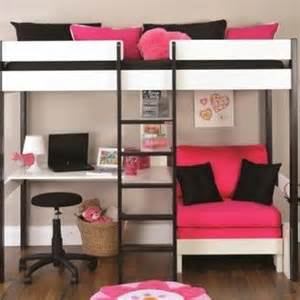 1000 ideas about bunk bed on bunk beds for