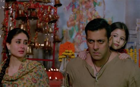 download film india terbaru bajrangi bajrangi bhaijaan 2015 movie trailer wallpaper