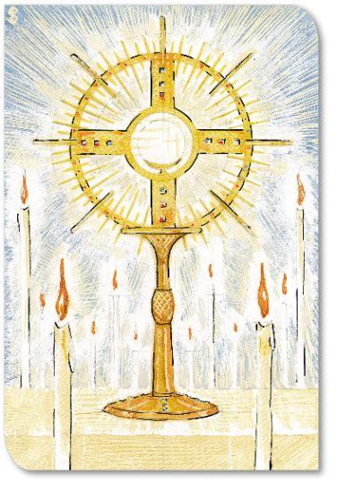 testi adorazione eucaristica parrocchie di bellaguarda casaletto pomponesco e salina