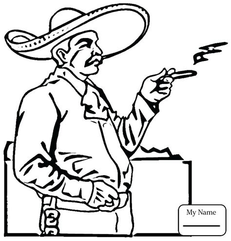 crayola coloring pages mexico coloring pages of mexico flag of coloring page cool