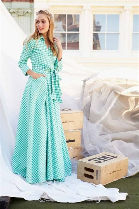 17 best ideas about shabby apple on pinterest day dresses modest dresses casual and modest