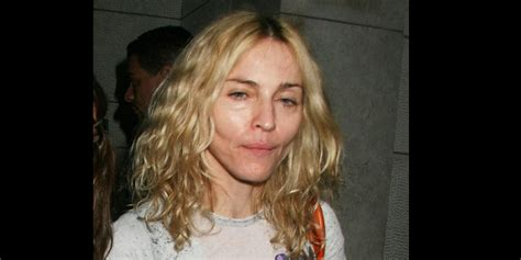 shervin roohparvar net worth of celebrities celebrities you wouldn t recognize without make up 2017
