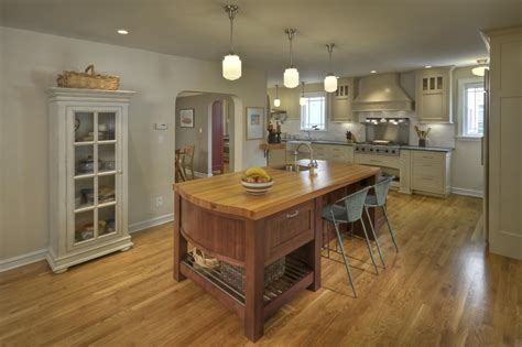 lowes kitchen design lowes kitchen design shabby chic style with country traditional chef aprons