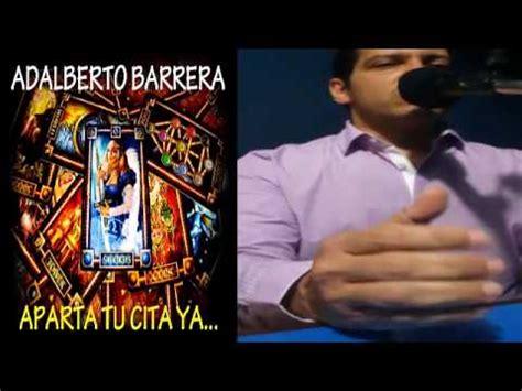 Horoscopo Del Dia 29 De Septiembre Con Adalberto Barrera | horoscopo del dia 29 de septiembre con adalberto barrera