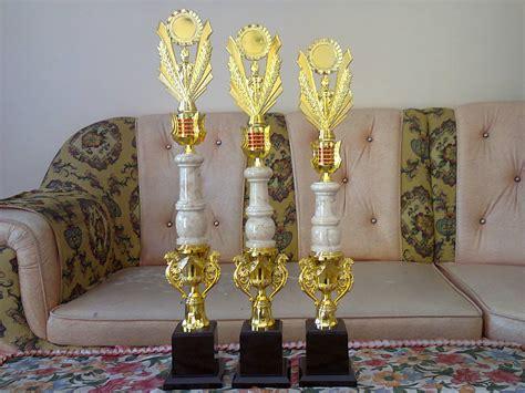 Jual Trophy by Produsen Piala Marmer Jual Trophy Award Murah Harga