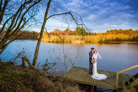 Wedding Cheshire by Carpe Diem Wedding Photography Cheshire Covering The