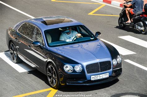 bentley supercar 2017 bentley flying spur v8 s supercars all day exotic cars