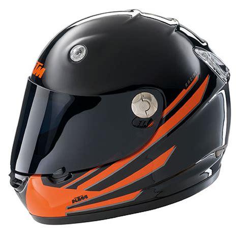 Ktm Race Gear Ktm Racing Gear Car Interior Design