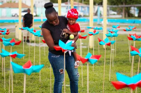 kids ecosistema urbano