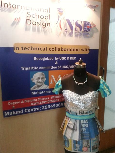 interior designer course in mumbai insd best institute for fashion interior designing in