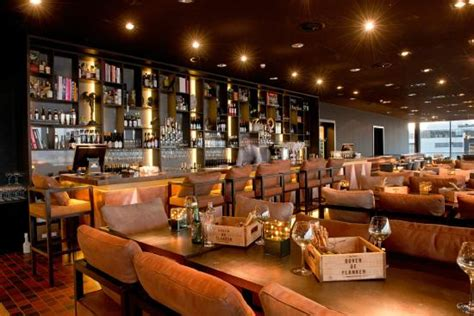 the 10 best restaurants near theater amsterdam tripadvisor
