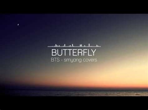 download mp3 bts butterfly full ver 2 77 mb cover piano lagu bts just one day stafaband