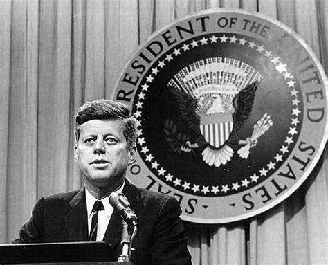biography john f kennedy president 10 jfk movies everyone should see