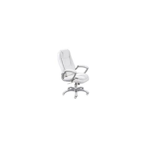 fauteuil 50 euros fauteuil de bureau 50 euros