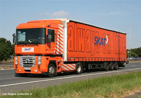 Heres Semi Premium Uk 30x15x23 len rogers european truck pictures page 13