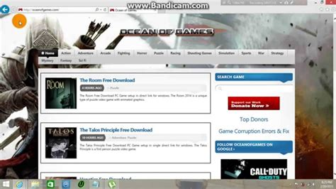 youtube free pc games download full version latest download free pc games full version in idm without