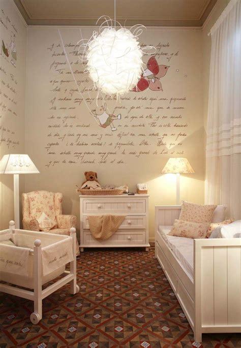 iluminar el dormitorio infantil  juvenil