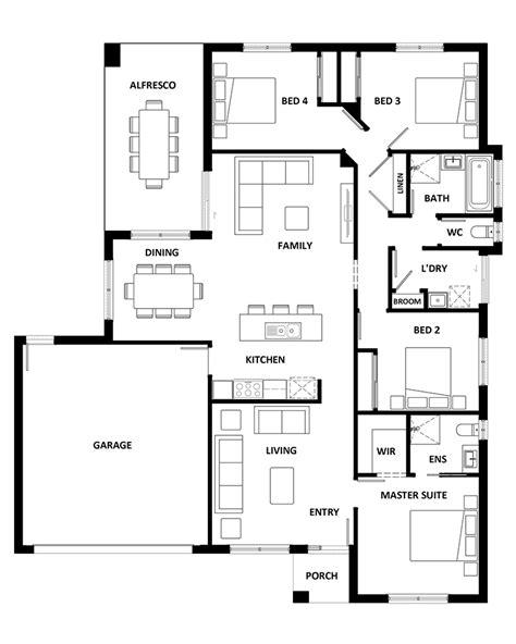 leneva 208 home design house design leneva 208