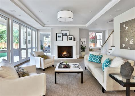 transitional living rooms transitional design what it is and how to pull it off