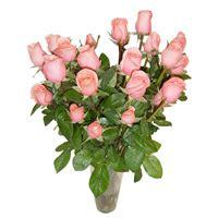 arreglos florales de azucenas floreras tu jardn arreglos florales envio de flores a domicilio