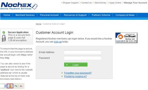 tutorial php online shop online shop with instantpro website builder nochex buy