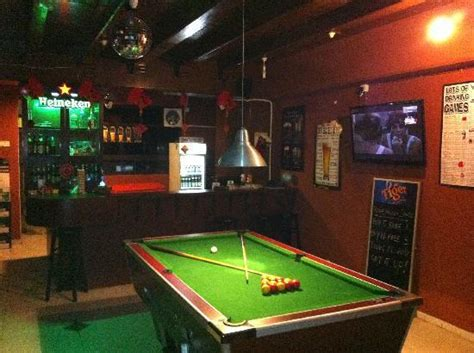 pubs with pool tables near me pool table interior picture of bar melaka