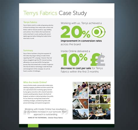 research design is pdf case study design