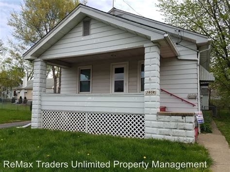 2 bedroom houses for rent in peoria il 2 bedroom houses for rent in peoria il 2808 n missouri ave