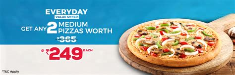 domino pizza offer today domino s pizza offers coupon codes today s pizza