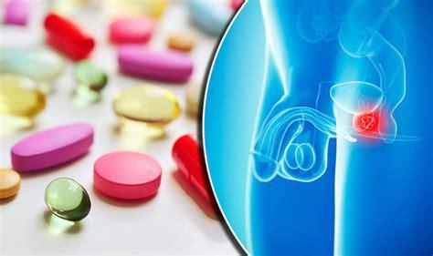 supplement overdose supplement overdose taking much zinc has been linked