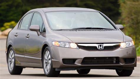honda airbag recalls honda india recalls takata airbags in 1 90 578 cars