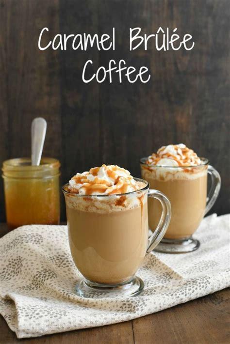 best coffee recipe 100 coffee recipes on iced coffee coffee