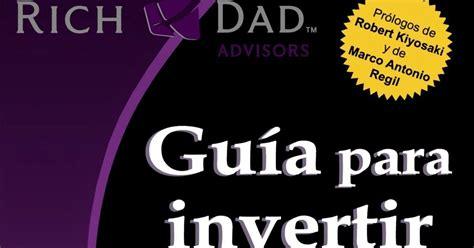 libro guaa para invertir vida diamante gu 237 a para invertir en oro y plata michael maloney pdf