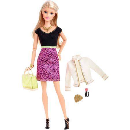 barbie glam boat walmart barbie glam furniture kamisco