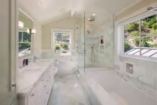 B And Q Bathroom Furniture B And Q Bathroom Cabinets With Traditional Marble Shower Bathroom Cabinets