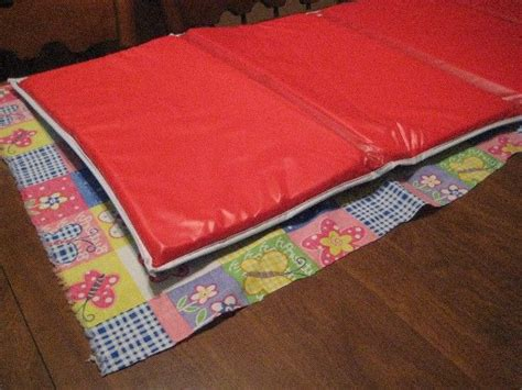 Cover For Kindergarten Nap Mat by 25 Best Ideas About Kinder Mat Covers On Nap