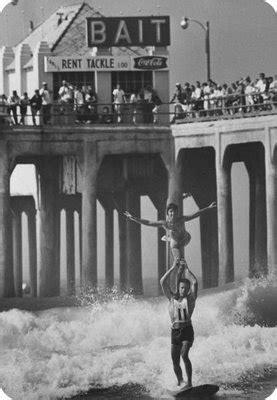 Historic Huntington Beach: Historic Walking Tour #2: The