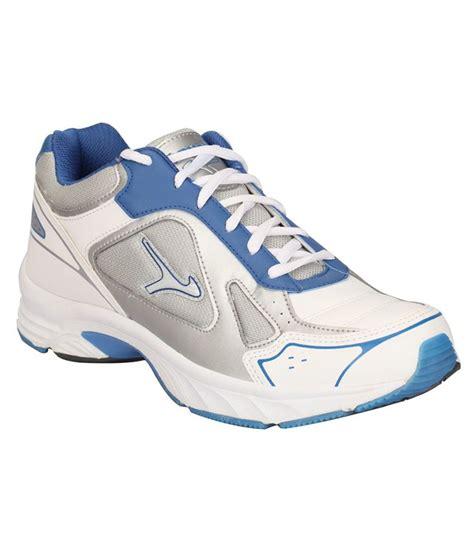 lakhani sports shoes price list lakhani sports shoes 28 images lakhani touch white