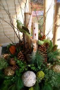 Vanities Toronto Wholesale Urnart Holiday Urn