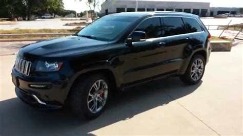 jeep black 2012 jeep srt8 2012 blacked out pixshark com images